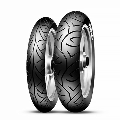 Pneu Pirelli Sport Demon 110/90-18 61H TL REAR